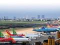 Kế hoạch nối lại đường bay nội địa đã nhận được sự đồng thuận của 10 địa phương