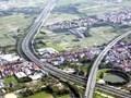 Đề xuất 290 tỷ đồng đầu tư đường nối sân bay Nội Bài với khu đô thị Đại Lải