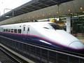 Vốn cho dự án đường sắt tốc độ cao Bắc - Nam: Cần huy động từ nhiều nguồn
