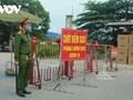 Từ ngày 14/7, xe nào không được di chuyển vào Hà Nội?
