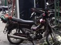 Hà Nội thực hiện đo kiểm khí thải xe mô tô, xe gắn máy cũ đang lưu hành