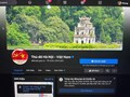 Hà Nội: Xử lý nghiêm các trang nhóm cố tình giả mạo thông tin của chính quyền Thành phố
