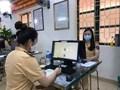 Hà Nội: Đã cấp được hơn 80 nghìn giấy đi đường cho người dân