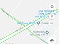Hà Nội chi 8,5 tỷ đồng tổ chức lại giao thông khu vực nút giao Trung Văn - Tố Hữu