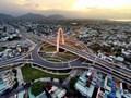 Tạo điều kiện để doanh nghiệp huy động vốn đầu tư hạ tầng giao thông
