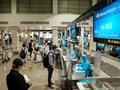Đề xuất tăng tần suất khai thác đường bay giữa Hà Nội, Đà Nẵng, TP Hồ Chí Minh