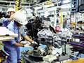 Toyota cắt giảm 15% sản lượng toàn cầu xuống còn 1 triệu xe trong tháng