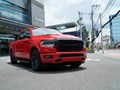 Chiếc xe bán tải hạng sang với mức giá hơn 5 tỷ đồng có gì?