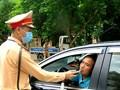 Hải Dương: Công an huyện Thanh Hà đứng đầu về xử phạt vi phạm nồng độ cồn và ma tuý