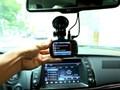 Xe ô tô kinh doanh vận tải có thể bị phạt tới 6 triệu đồng nếu không lắp camera hành trình