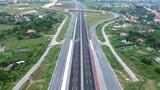 Hà Nội: Tăng cường công tác quản lý bảo vệ hành lang an toàn đường bộ cao tốc