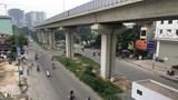 """Hà Nội: """"Điểm mặt"""" những tuyến phố sắp xén mở rộng mặt đường"""