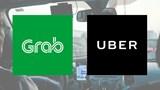 Hội đồng Cạnh tranh kết luận vụ Grab thâu tóm Uber