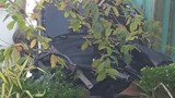Khởi tố tài xế container gây tai nạn khiến 5 người tử vong tại Tây Ninh