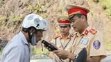 Sẽ tăng mức phạt 50 nhóm vi phạm về giao thông