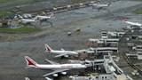 """Vốn tư nhân, """"cứu tinh"""" cho cơn khát vốn cho hạ tầng hàng không"""