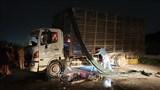 Tai nạn giao thông nghiêm trọng trên tuyến Cao tốc Nội Bài - Lào Cai
