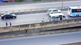 """Hà Nội bổ sung camera tại các vị trí giao thông phức tạp để """"phạt nguội"""""""