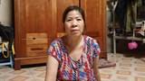 Vụ học sinh trường Gateway tử vong: Khởi tố bà Nguyễn Bích Quy