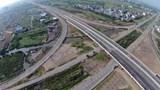 65.000 tỷ đồng để đầu tư xây dựng dự án cao tốc Dầu Giây - Liên Khương