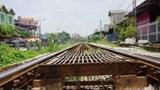 Hà Nội: Xử lý nghiêm các vi phạm an toàn giao thông đường sắt