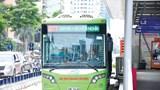 Hà Nội dự kiến mở mới 40-50 tuyến xe buýt