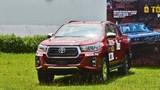 Bất ngờ với danh sách 10 ô tô bán chạy nhất Đông Nam Á