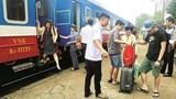 Ngày 20/10 sẽ chính thức mở bán vé tàu Tết Canh Tý 2020