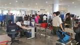 Nhân viên sân bay trộm đồng hồ hiệu ngay tại điểm soi chiếu an ninh