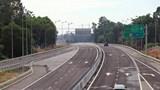 'Điểm đen' tại nút giao cao tốc Đà Nẵng-Quảng Ngãi với Quốc lộ 14B