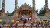 Đưa 2.000 xe đạp thông minh phục vụ du khách thăm cố đô Huế