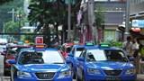 Bất ngờ khi tài xế taxi truyền thống được lòng hành khách hơn công nghệ, vì sao?