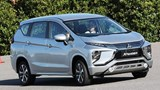 Giám sát việc triệu hồi hơn 14.000 xe ô tô Mitsubishi Xpander vì lỗi bơm xăng