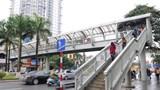 Hà Nội đầu tư xây dựng 4 cầu vượt đi bộ trên đường Nguyễn Trãi và Nguyễn Văn Cừ