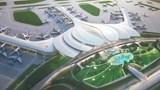 """Đại biểu Quốc hội lo """"cán bộ thu mình"""" ảnh hưởng đến tiến độ sân bay Long Thành"""