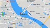 Bộ Giao thông lên tiếng về dự án cầu Vĩnh Tuy giai đoạn 2