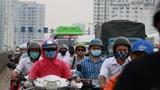 Bộ GTVT ủng hộ Hà Nội đầu tư 2.500 tỷ đồng mở rộng cầu Vĩnh Tuy lên 8 làn xe