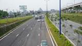 Thông xe nút giao giải cứu kẹt xe khu Đông TPHCM