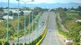 Chuẩn bị kế hoạch đầu tư 4 dự án cao tốc lớn
