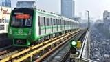 Hà Nội: Đến 2020 mới có thẻ vé liên thông vận tải công cộng