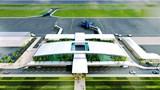 Sa Pa sẽ có sân bay công suất 3 triệu khách