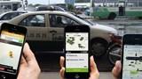 """Đại biểu HĐND đề nghị tạo """"sân chơi"""" bình đẳng giữa taxi công nghệ và taxi truyền thống"""