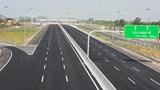Đầu tư hơn 3.200 tỷ xây dựng cao tốc Tuyên Quang-Phú Thọ kết nối với Nội Bài-Lào Cai
