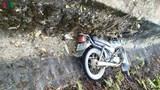 Lâm Đồng: Truy tìm kẻ gây tai nạn khiến một cán bộ kiểm lâm tử vong