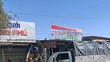 Lâm Đồng: Tông chết người rồi bỏ trốn, tài xế xe tải bị khởi tố