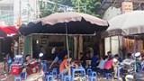 Hà Nội: Người dân chủ quan với dịch Covid-19