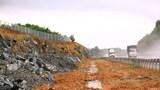 Dự án cao tốc Đà Nẵng – Quảng Ngãi: Nhiều vấn đề phải xác minh làm rõ