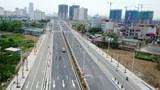 Hà Nội: Duyệt chỉ giới đỏ đường liên xã Nhị Khê - Khánh Hà, huyện Thường Tín