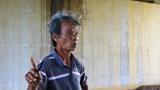 Đề xuất khen thưởng lão nông tố cáo sai phạm cao tốc 34.500 tỷ đồng