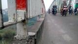 Từ vụ ô tô húc lan can cầu Chương Dương lao xuống sông Hồng: Tính toán lại tổ chức giao thông